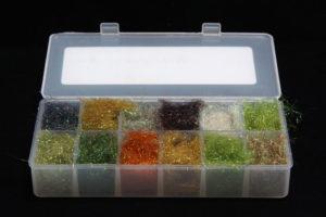 Hare'e Ice Dub Dispenser-0