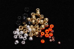 Tungsten Beads-0