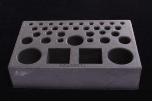 Renzetti Soft Foam Tool Caddy-0