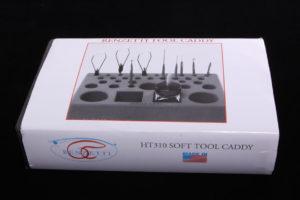 Renzetti Soft Foam Tool Caddy-2079