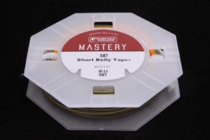 SA Mastery SBT-2456
