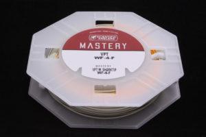 SA Mastery VPT-2461