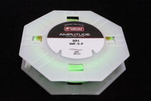 SA Amplitude MPX-2894