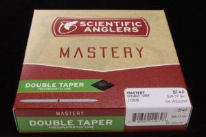 SA Mastery Double Taper-0
