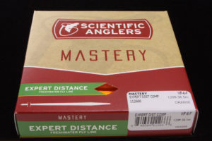 SA Mastery Expert Distance Competition-0