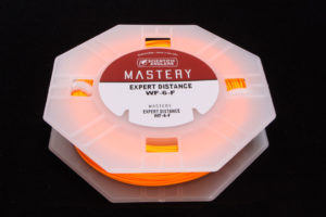 SA Mastery Expert Distance Competition-2896