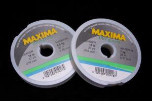 Maxima Ultragreen-0
