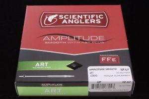 SA Amplitude Smooth ART-0