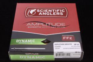 SA Amplitude Smooth Dynamic-0