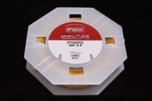 SA Amplitude Smooth Dynamic-4551