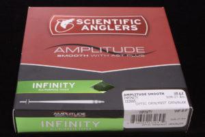 SA Amplitude Smooth Infinity-0