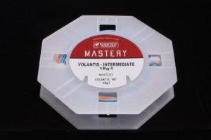 SA Volantis Shooting Head intermediate-4556