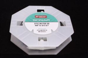 SA Sonar Stillwater SD S5/S7-4345