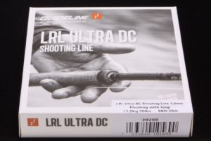 Guideline LRL Ultra Shooting Line-0