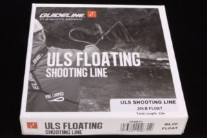 Guideline ULS Floating Shooting Line-0