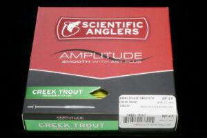 SA Amplitude Smooth Creek Trout